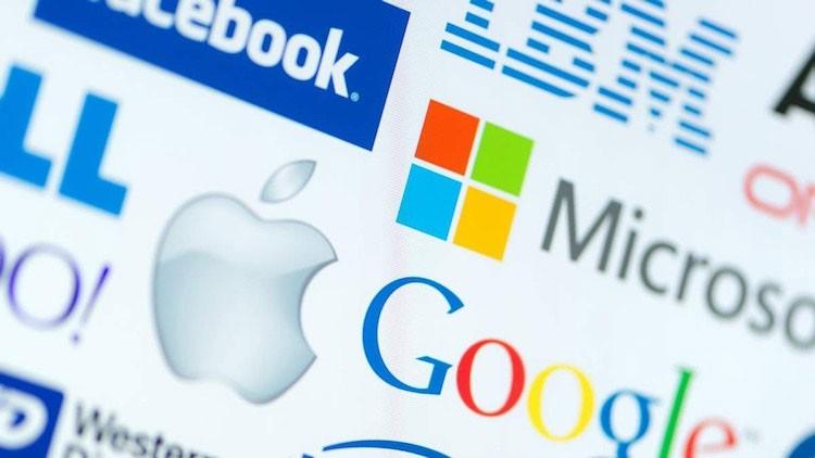 Time впервые представил рейтинг 100 «самых влиятельных компаний»
